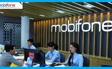 Hướng dẫn cách đăng ký SIM chính chủ MobiFone