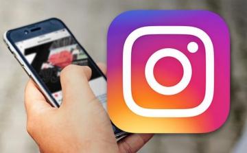 Những thiết lập về tính riêng tư trên Instagram mà bạn nên biết.
