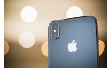 iPhone X 64GB cũ là lựa chọn hàng đầu khi bạn muốn mua iPhone cũ đỉnh cao
