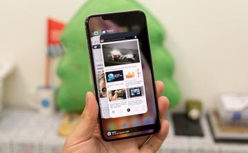 Thủ thuật sử dụng iPhone bạn nên biết để dùng máy sướng hơn