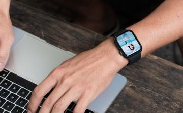 Đánh giá chi tiết Apple Watch Series 4: Sự khác biệt đến từ đâu? (Part 1)