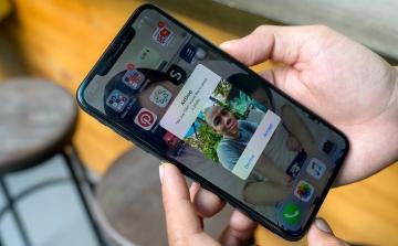 Tin đồn: iPhone 12 có thể dùng WiFi sóng cực ngắn 60GHz, gửi file AirDrop tốc độ 5GB một giây