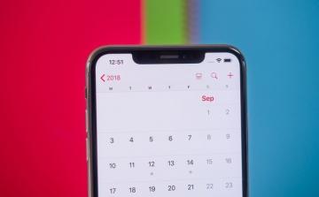 iPhone vẫn giữ thiết kế