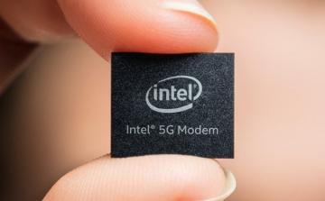 Một thành phần quan trọng cho iPhone 5G sẽ bắt đầu sản xuất vào đầu năm tới