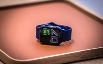 Apple tính chuyện ra mắt Apple Watch phiên bản siêu bền
