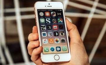 5 cách đơn giản cứu cánh chiếc iPhone chậm chạp ai cũng nên biết.