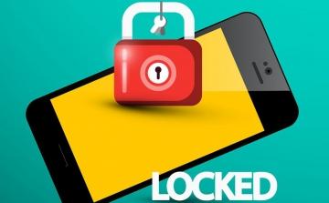 """Chia sẻ cách check iPhone lock hay quốc tế """"chính chủ"""""""
