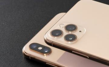 LG Innotek, nhà cung cấp cụm camera iPhone phải đóng cửa nhà máy vì có công nhân nhiễm coronavirus
