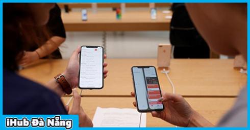 Thế hệ iPhone 2018 sẽ có những gì?