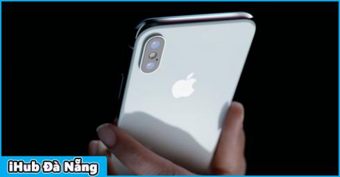 KGI: Chỉ 3 triệu máy iPhone X sẵn sàng cho ngày lên kệ nhưng quá trình sản xuất sẽ được cải thiện kể từ tháng 11 tới