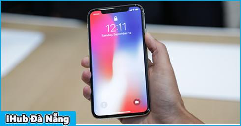 Giám đốc thiết kế Apple lần đầu chia sẻ về iPhone X, bạn sẽ thấy Apple kì công với chiếc smartphone này tới mức nào