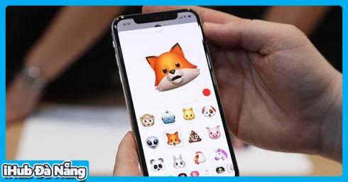 Emoji 3D biết bắt chước người thật có vẻ đang thành xu hướng, anh em có thích không?