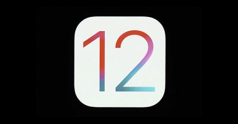 iOS 12 là vũ khí để Apple chặn con đường sống tương lai của OPPO/Vivo, Xiaomi và rất nhiều các hãng Android khác