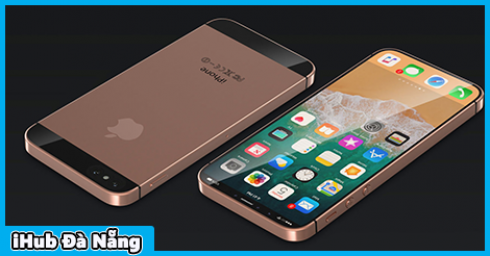 iPhone SE 2 sắp ra mắt: Cũ kỹ như iPhone 5 nhưng lại mạnh mẽ như iPhone 7