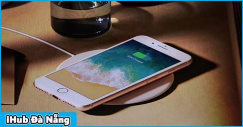 Apple mua lại công ty sạc không dây của New Zealand