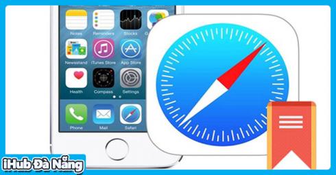 Làm sao để tăng tốc trình duyệt Safari khi chạy chậm?