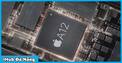 Đánh bại Samsung, TSMC có thể sẽ sản xuất độc quyền chip A12 cho iPhone 2018