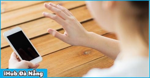 5 tính năng độc lạ trên smartphone mà không phải ai cũng biết