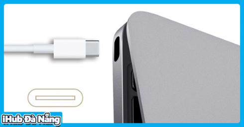 Apple chính thức cho phép bên thứ ba sản xuất dây nối Lightning sang cổng 3.5mm