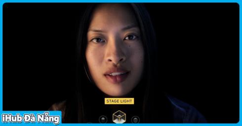 Đây là cách Apple nghiên cứu và tạo ra chế độ chụp Portrait Lighting trên iPhone 8 và iPhone X
