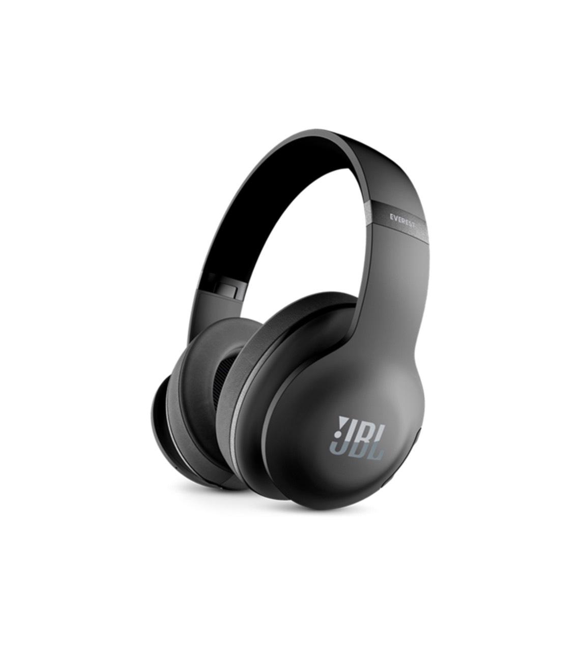Tai Nghe Bluetooth EVERT ELITE 700-2017