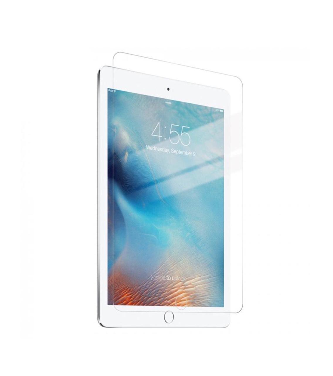 Cường lực iPad Mini