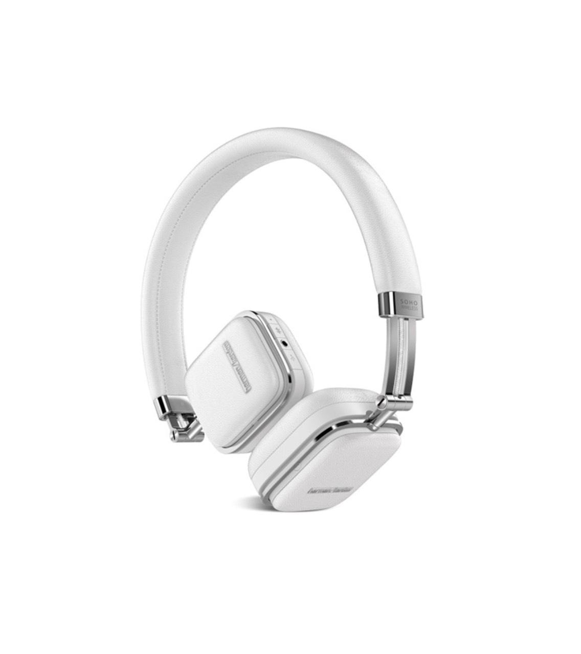 Tai Nghe Bluetooth SOHO 2017