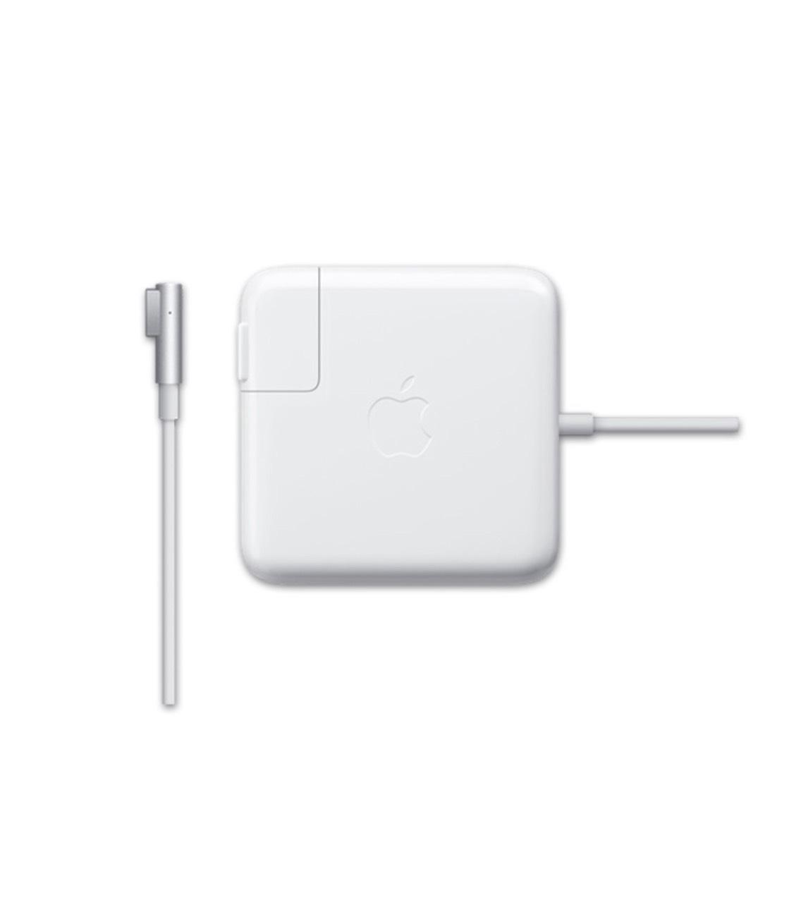 Apple 60W magsafe 2 Power Adapter (Chính hãng)