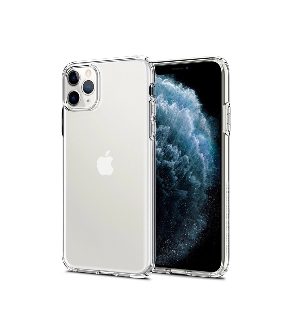ỐP SILICON IPHONE 11 PRO