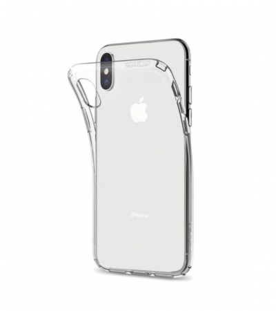ỐP SILICON IPHONE X/XS