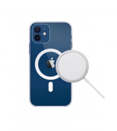 Sạc MagSafe iPhone (Chính Hãng)