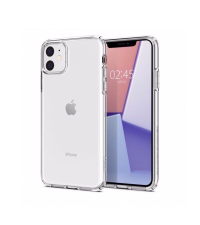 ỐP SILICON IPHONE 11