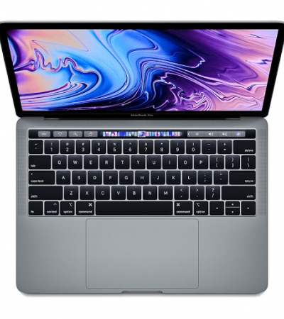 Macbook Pro 2020 MXK32 Chưa Active - 32.790.000