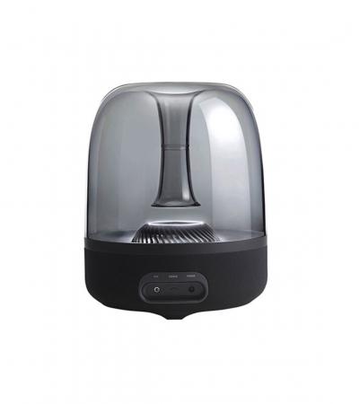 Loa Bluetooth Harman/Kardon Aura (Chính hãng)