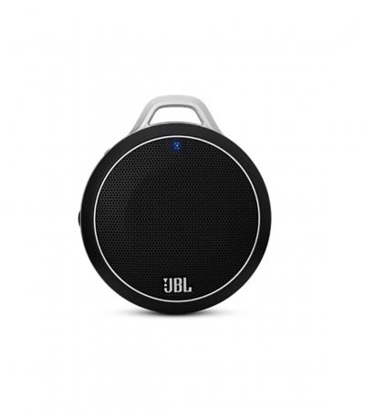 Loa Bluetooth JBL Micro Wireless (Chính hãng)