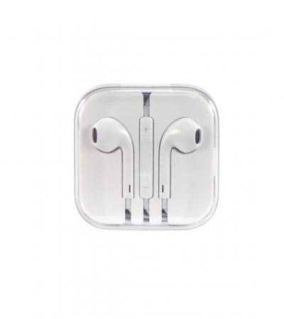 Tai nghe iPhone (EarPod) (Chính hãng)
