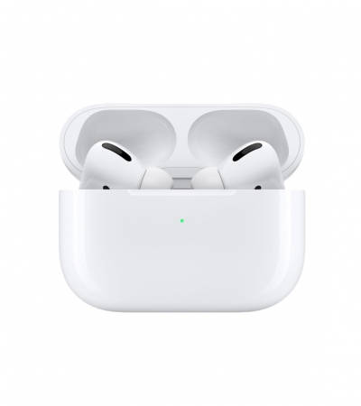 Tai nghe Airpods Pro Rep 1.1  - 599.000