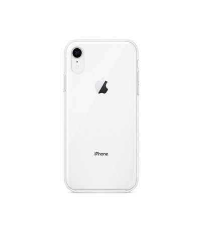 ỐP SILICON IPHONE XR