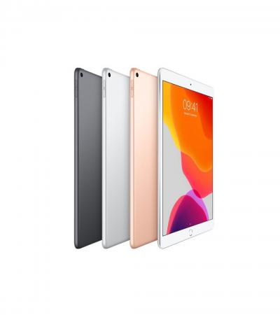iPad Gen 9 - 64GB - CHƯA ACTIVE WIFI - 12.790.000