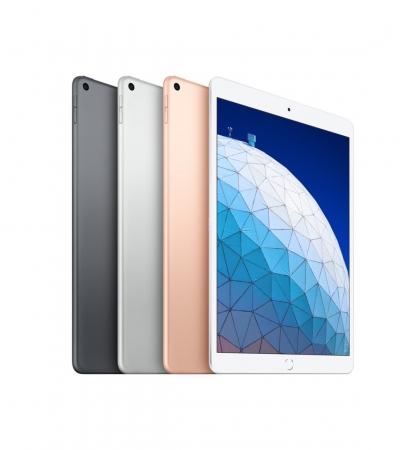 iPad Air 3 2019- 64GB - Chưa Active Wifi - 12.790.000