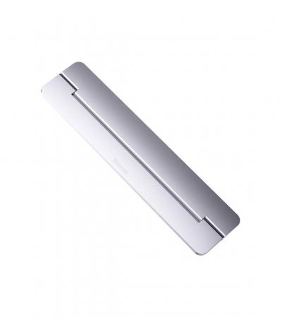 Đế tản nhiệt Macbook dạng xếp, siêu mỏng Baseus
