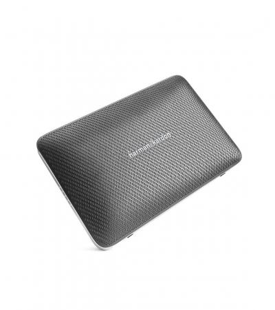 Loa Bluetooth Harman/Kardon Esquire 2