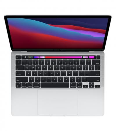 Macbook Pro 2020 M1  (VN/A) - 31.690.000