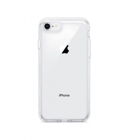 ỐP SILICON IPHONE 7/8