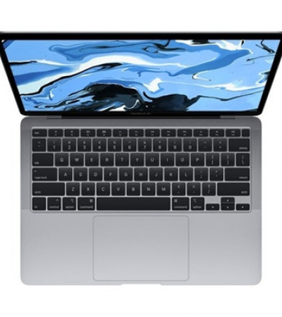 MacBook Air 2020 13.3inch MWTJ2 - 24.590.000