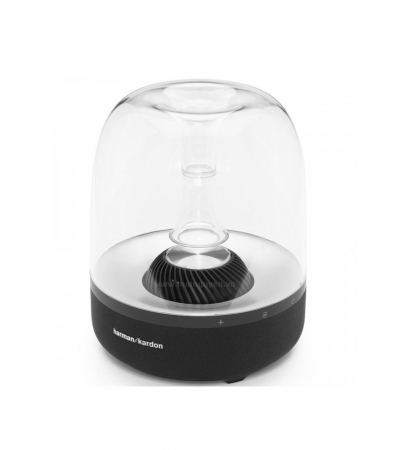 Loa Bluetooth Harman/Kardon Aura Plus (Chính hãng)