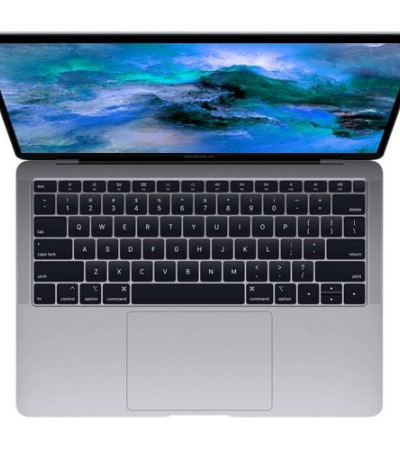 MacBook Air 2019 13.3inch MVFH2 - 22.990.000