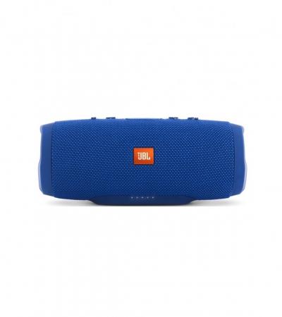 Loa Bluetooth JBL Charge 3 Blue