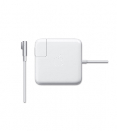 Apple 45W magsafe 2 Power Adapter (Chính hãng)