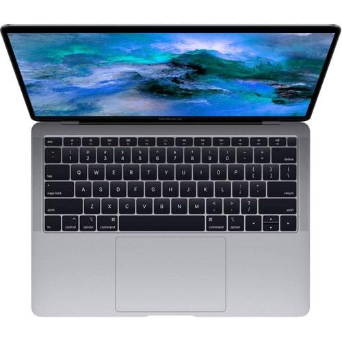 MacBook Air 2019 13.3inch MVFH2 - 22.990.000
